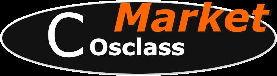 Osclass Market