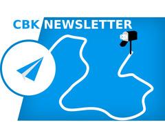 Osclass Newsletter Plugin