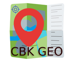 Geolocation Osclass
