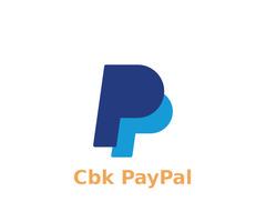 Cbk PayPal