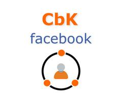 CbK Facebook