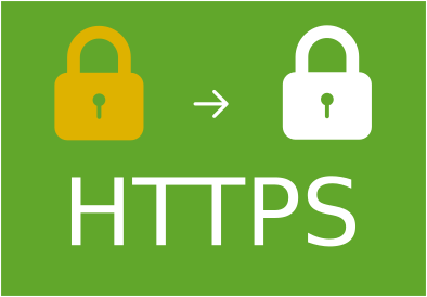 Redirecting HTTP to HTTPS in Osclass
