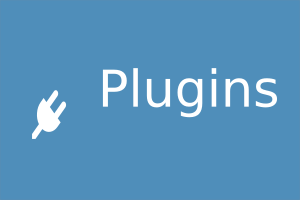 10 Plugins that you need in osclass